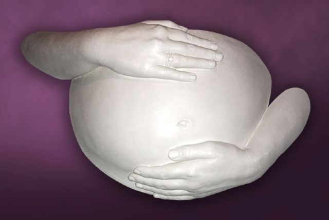 belly-casting4