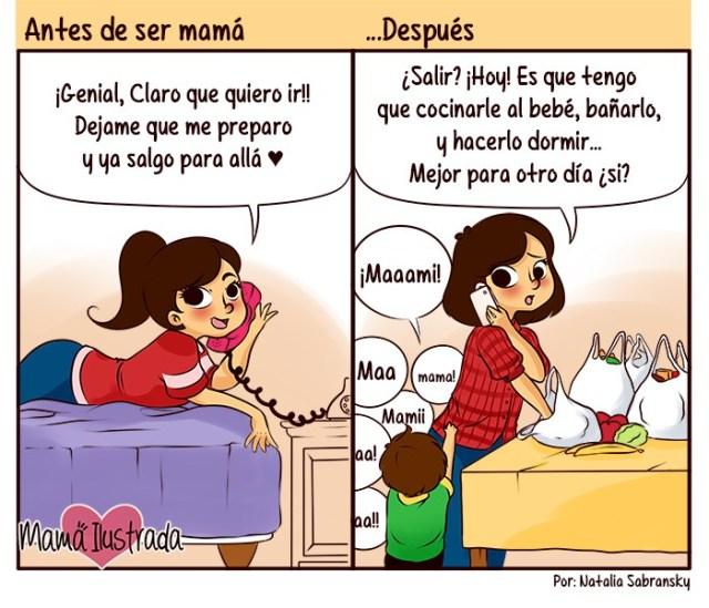 mama-ilustrada16