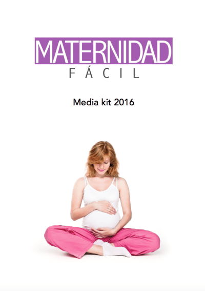 Media_Kit_Maternidad_Facil