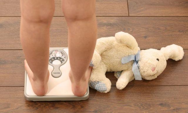 obesidad-embarazo11