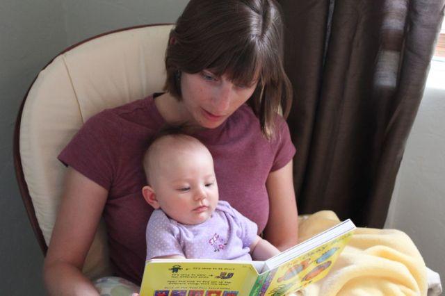 habla-con-bebe