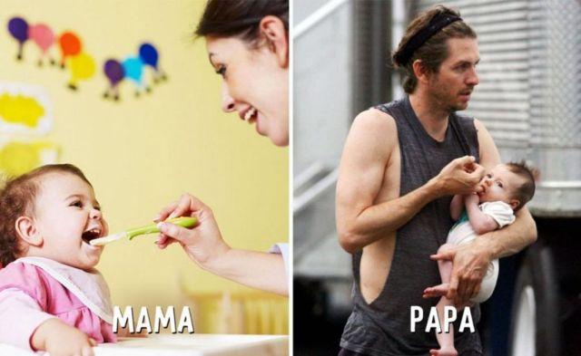 mama-o-papa9