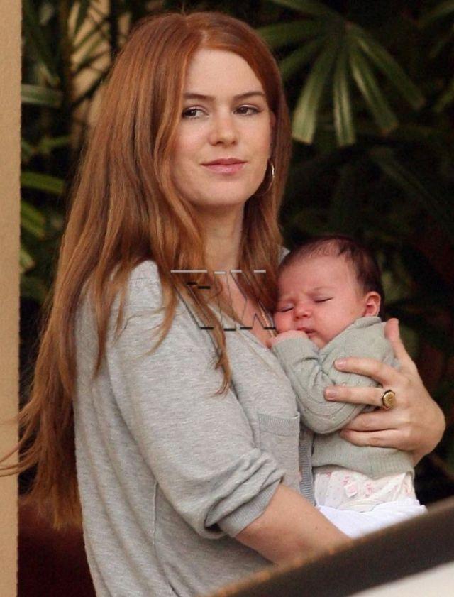 maternidad-famosas10