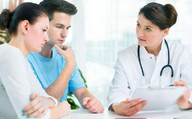 medicamentos-fertilidad1