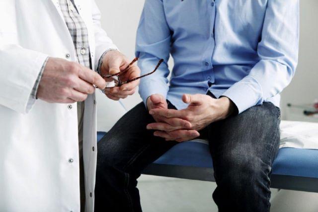 medicamentos-fertilidad2