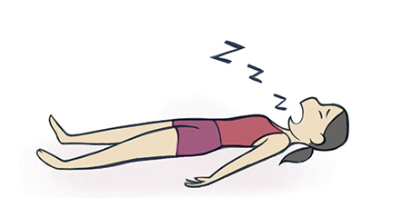 yoga-madres-pose4