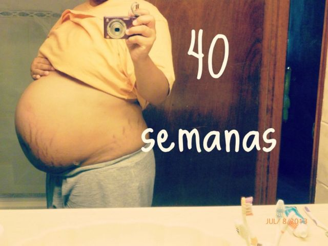 cuerpo-embarazo40