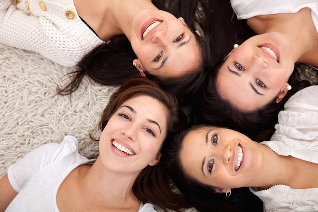 ginecologo-preguntas-frecuentes-egr