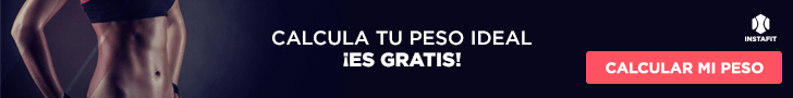 Banner-Chile-Horizontal1