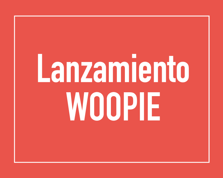 woopiecover
