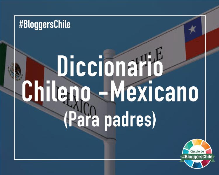 chilenomexicano