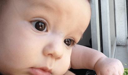 Baby Signs, aprende a comunicarte con tu bebé