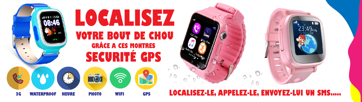 MONTRE-GPS_Plan de travail 1