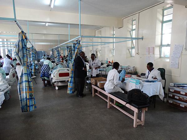 Fistula-ward-Kenyatta,-NBO