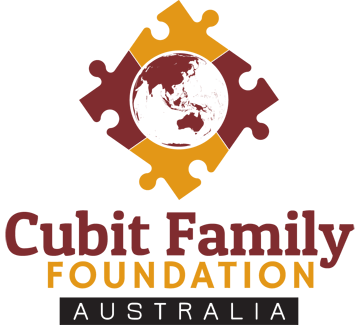cubit-family-foundation-logo-png