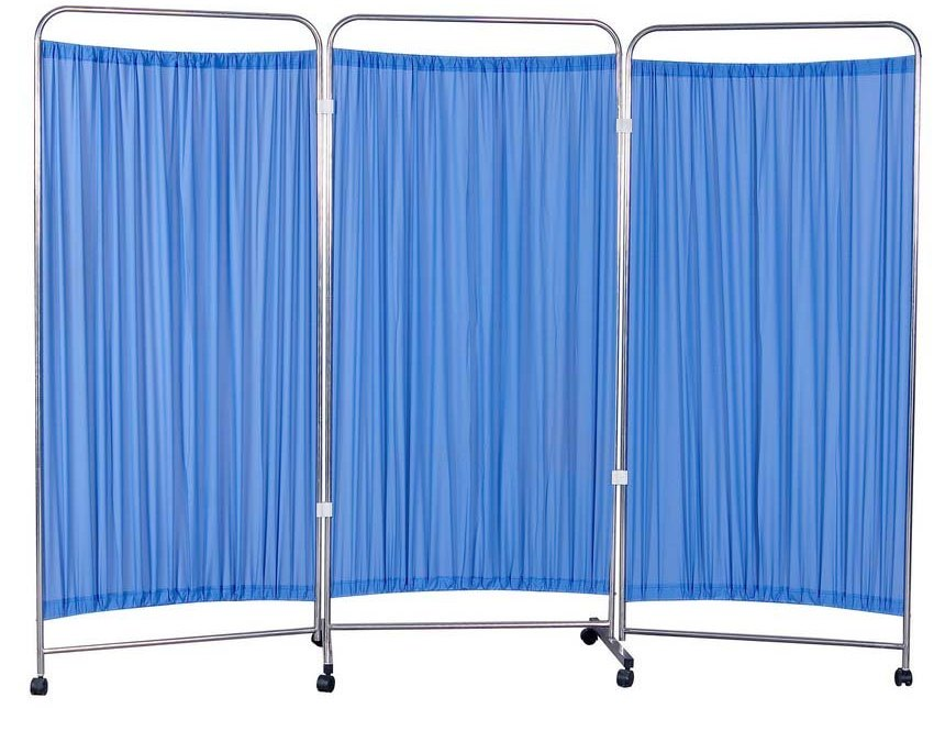 Moveable Screens