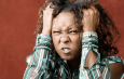 17 frustrations every pregnant African woman can relate to (RANT)