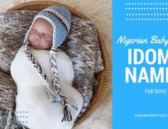 Masculine Idoma names, Idoma names boys, male Idoma names, Benue names, Igala names, Common Idoma names, Idoma names