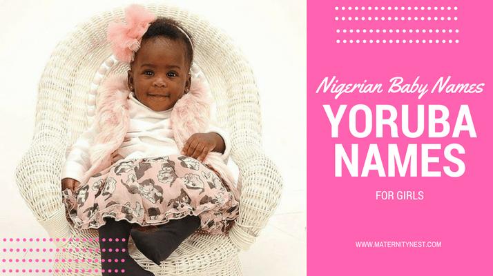Yoruba names for girls, modern yoruba names yoruba names for twins unique yoruba baby boy names yoruba names starting with oluwa yoruba royal names meaning of yoruba oriki names yoruba names that start with t unique male yoruba names