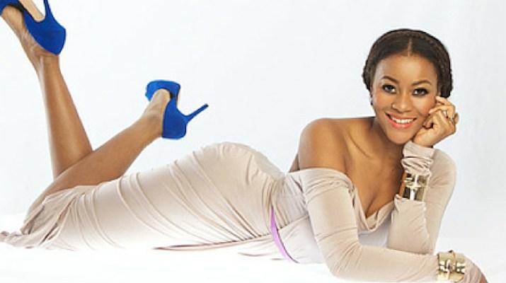 Nigerian celebrity quotes
