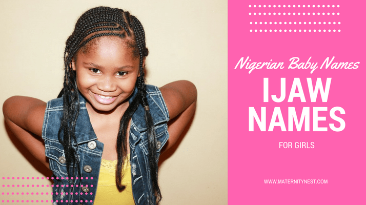 Nigerian baby names 230 ijaw names for girls and their meanings nigerian baby names 230 ijaw names for girls and their meanings negle Images