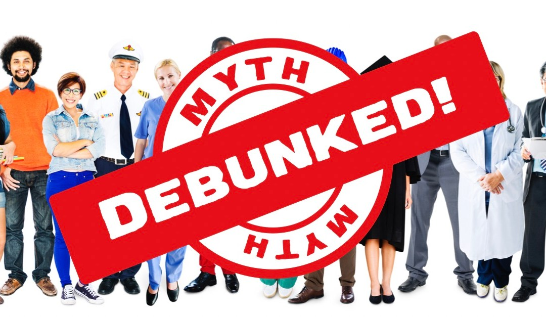 Debunking the Temporary Placement Myth