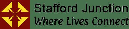 Stafford Junction logo