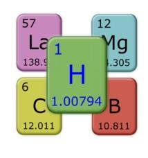 tabla_periodica_icono