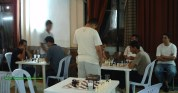 tournoi-j-echec2