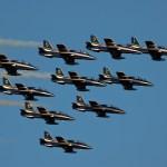 Airshow Radom 2011