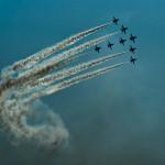 Zdjęcia z NATO Days 2011  podsumowanie