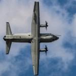 Radom Airshow 2013 – zdjęcia z pokazów w niedzielę
