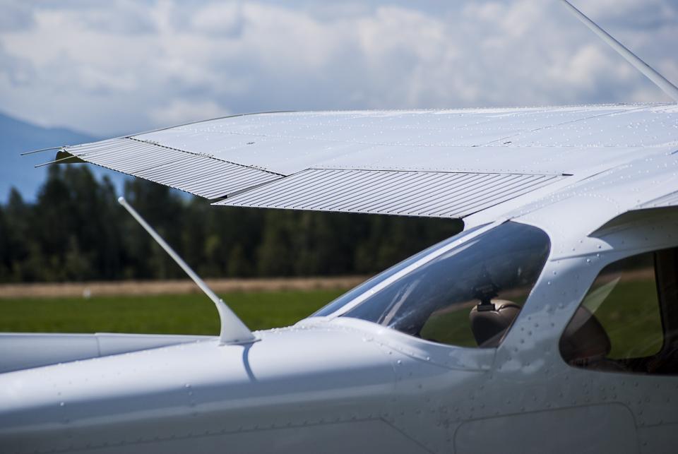 Nowotarski Piknik Lotniczy EPNT