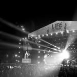 VI Life Festival w Oświęcimiu – zdjęcia