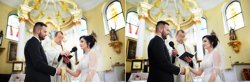 Ślub Pszczyna i okolice