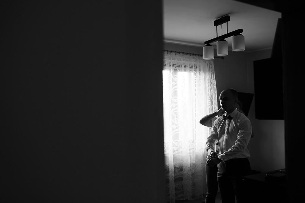 fotograf weselny, fotograf ślubny, fotograf Śląsk, dobry fotograf, fotograf Śląsk, Mateusz Przybyła