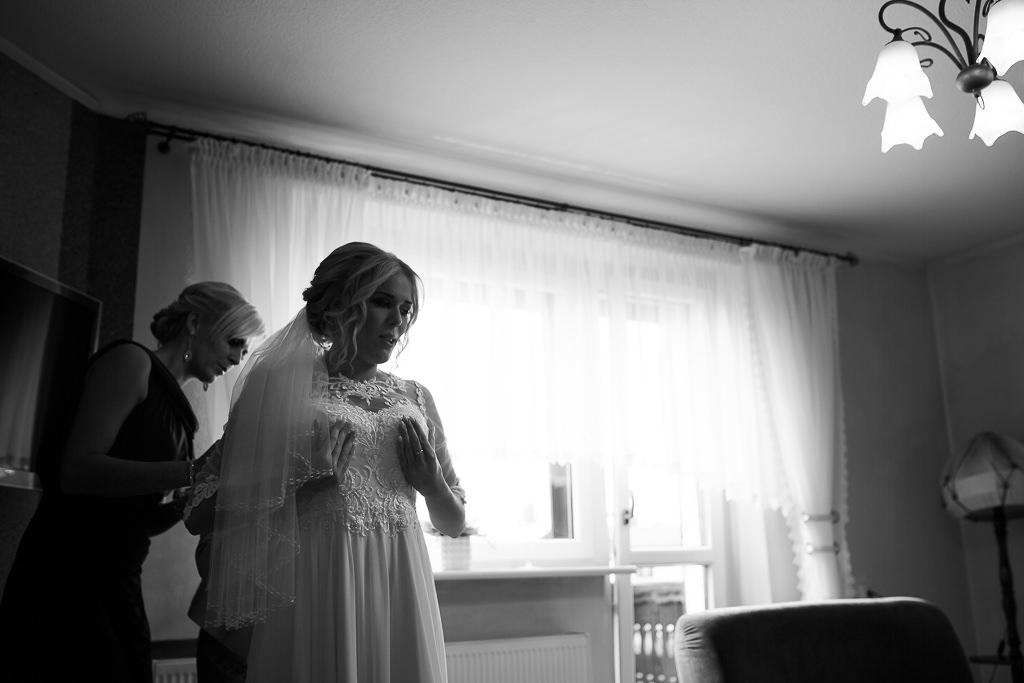 fotograf Pawłowice blog (15)
