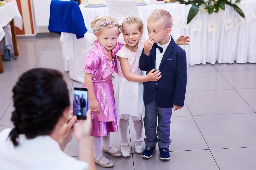 fotograf Pawłowice blog (45)
