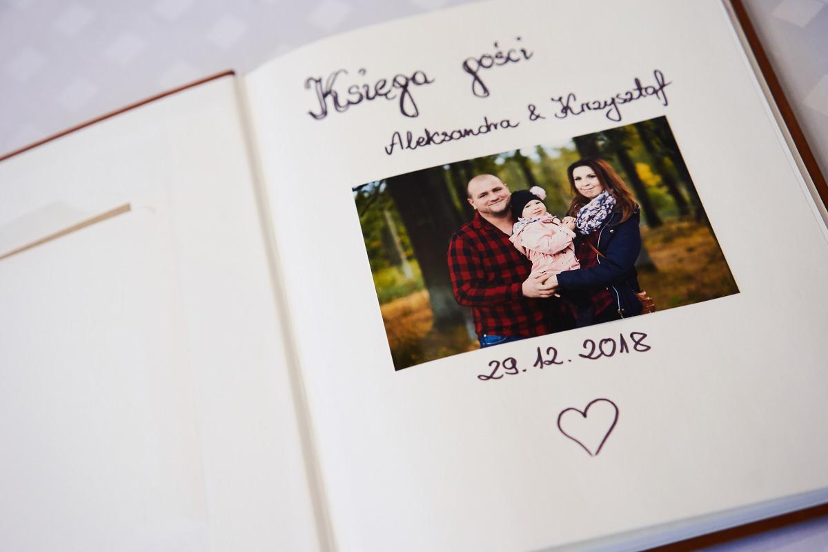 fotograf Pszczyna A& K blog-36