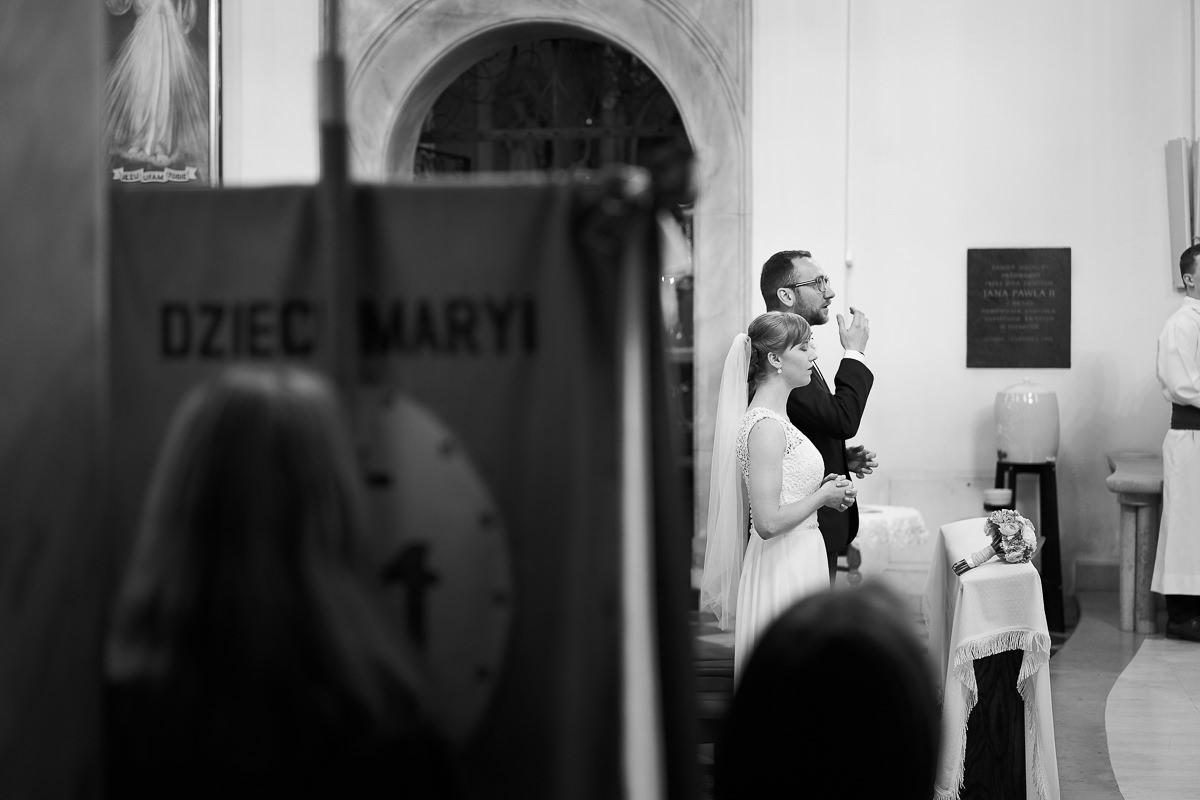 fotograf ślubny Mateusz Przybyła (31)