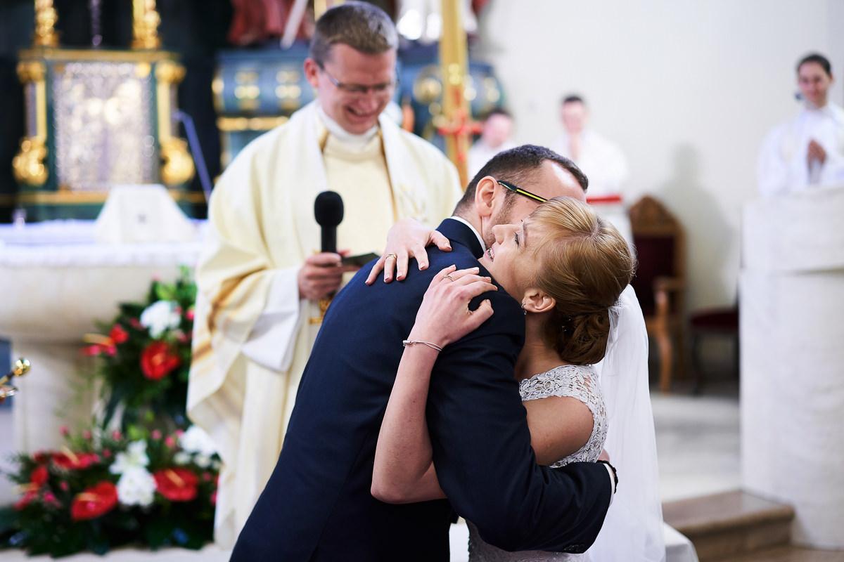 fotograf ślubny Mateusz Przybyła (41)