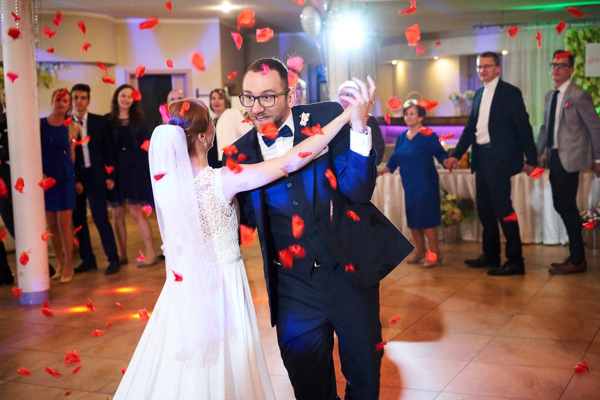 fotograf ślubny Mateusz Przybyła (63)