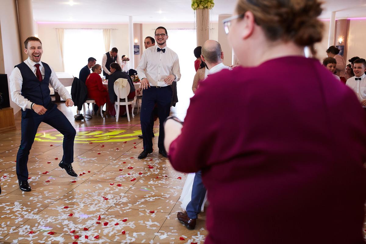 fotograf ślubny Mateusz Przybyła (67)