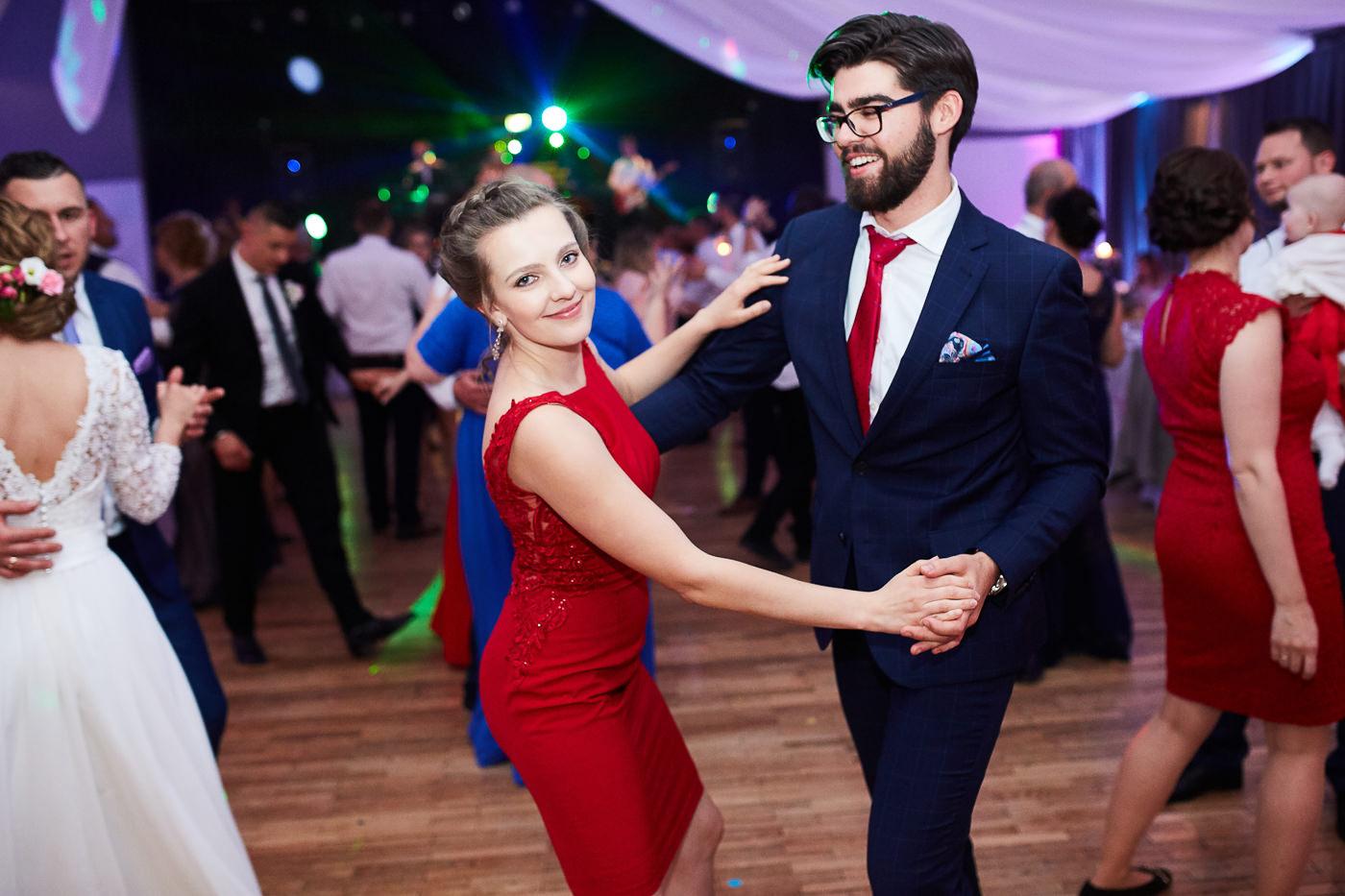fotogrf ślubny Śląsk-107