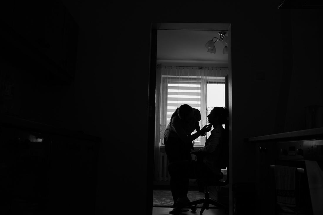 Fotograf Ślubny Śląsk Blog-7