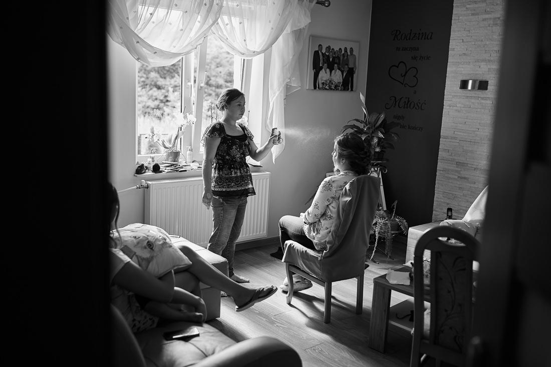 Fotograf Pszczyna Blog-2
