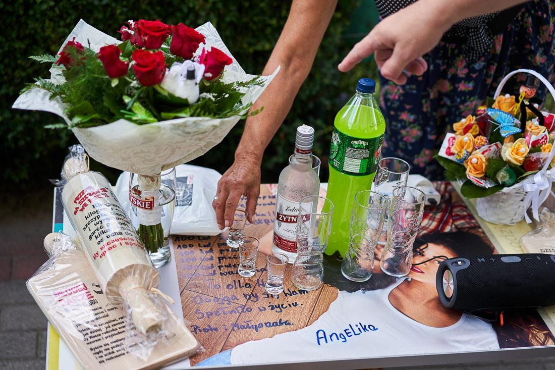 Fotograf na wesele blog-11