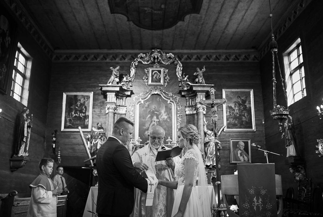 Ślub Śląsk, Fotograf na wesele, fotograf Ślubny Śląsk