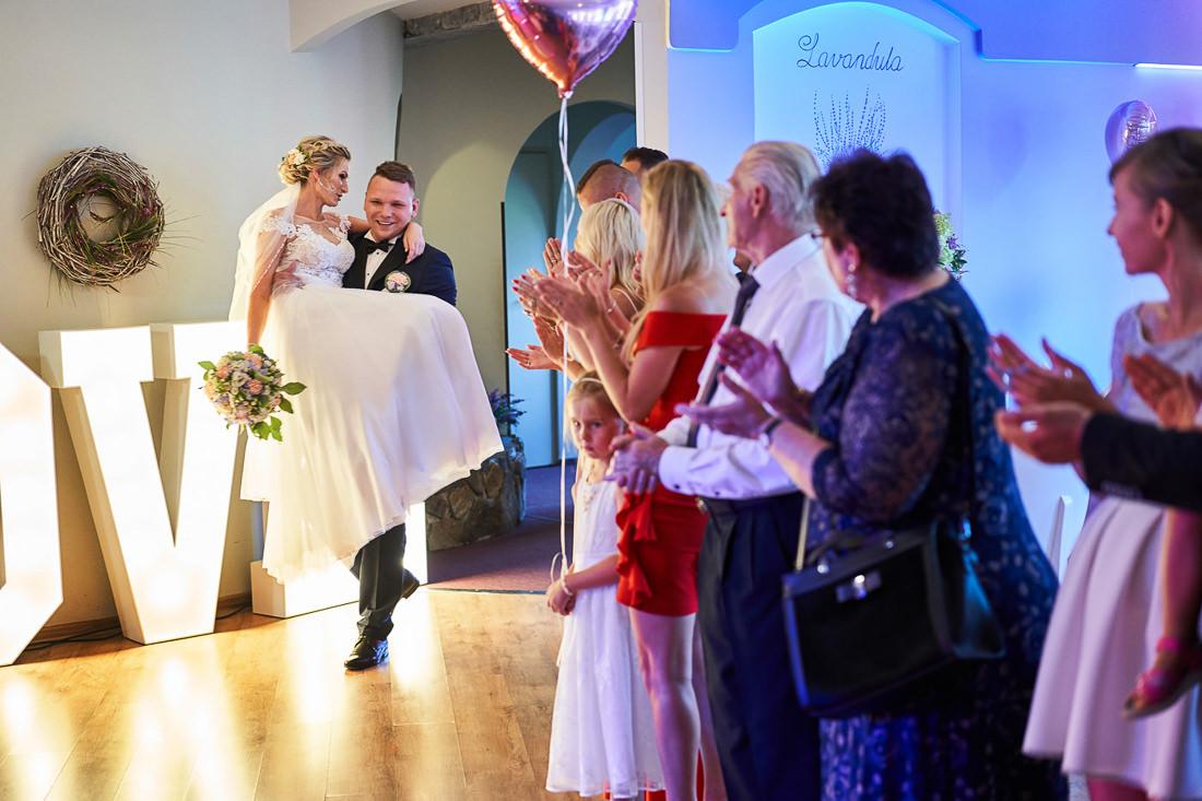 Dj Danielo, Wesele Pszczyna, Dobry DJ na wesele, Fotograf na wesele