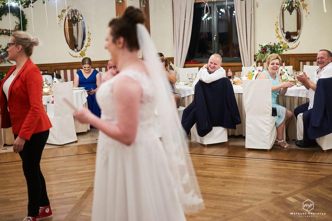 Wesele Cyprianóka Mateusz Przybyła blog-70